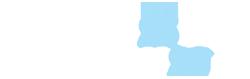 Bussière & Clauss Inc. | Agence immobilière